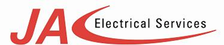 JAC Electrical